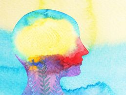 How to clear your mind and reduce brain fog