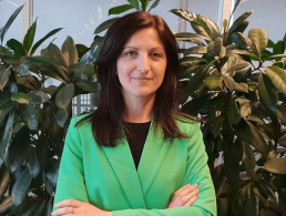 HubSpot's Barbara McCarthy reveals how to hire Generation Z