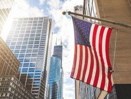 Post H-1B visa crackdowns, where will tech talent migrate to?