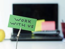 Opportunities for IT professionals on the up in Cork