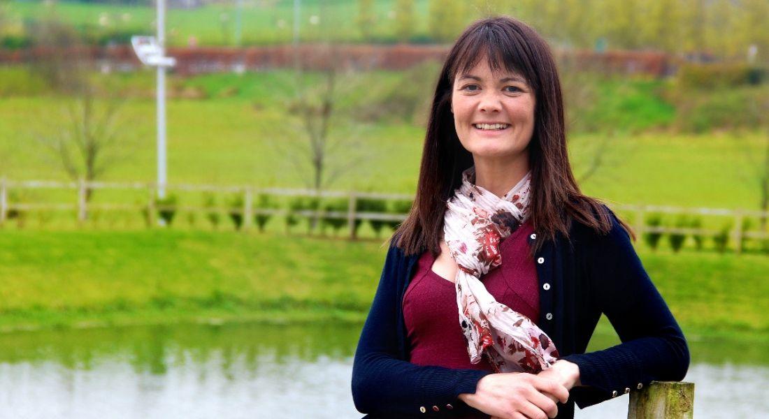 What factors bring Irish talent home after emigrating?