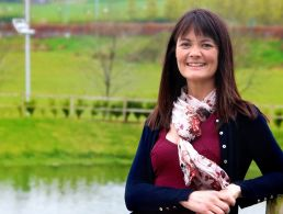 'Letterkenny is an ideal location for people who love nature'