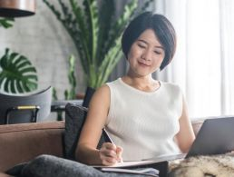 Promoting good work-life balance? Here's what you should offer