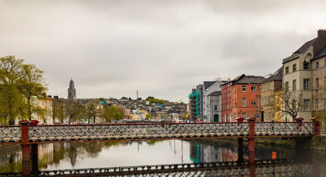 100 new research posts planned for Tyndall in Cork
