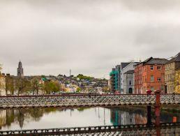 New internship programme to let Irish people pursue career in Asia