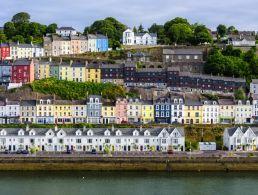 Laya Healthcare to create 100 jobs in Cork