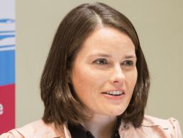 Programming is key for careers in data science – Martina Naughton, ACIA (video)