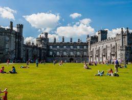 Hays to hire 40 Irish graduates
