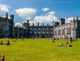 Irish Government reveals €5m fund to woo 50 international researchers