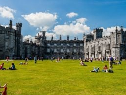 UCC transition year project fostering careers in tech businesses