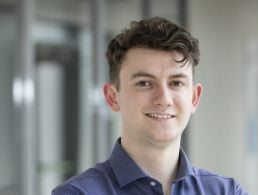 New DCU innovation programme to give graduates guidance