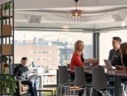 What the Phlok? Irish social platform for shoppers hopes to create 100 jobs