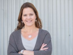 Lero director calls for early intervention in tech gender gap