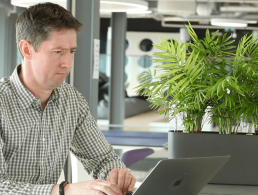 Opportunities for software engineers at McAfee in Cork