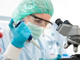 From Mice to Men: An insider look at the world of clinical trials