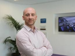 BMS engineer: 'There is quite an exciting future in biopharma'
