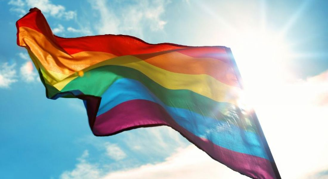 Are LGBTQ people truly welcomed in the workforce?