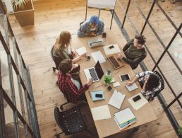 Workplace trends in 2019: What you need to know