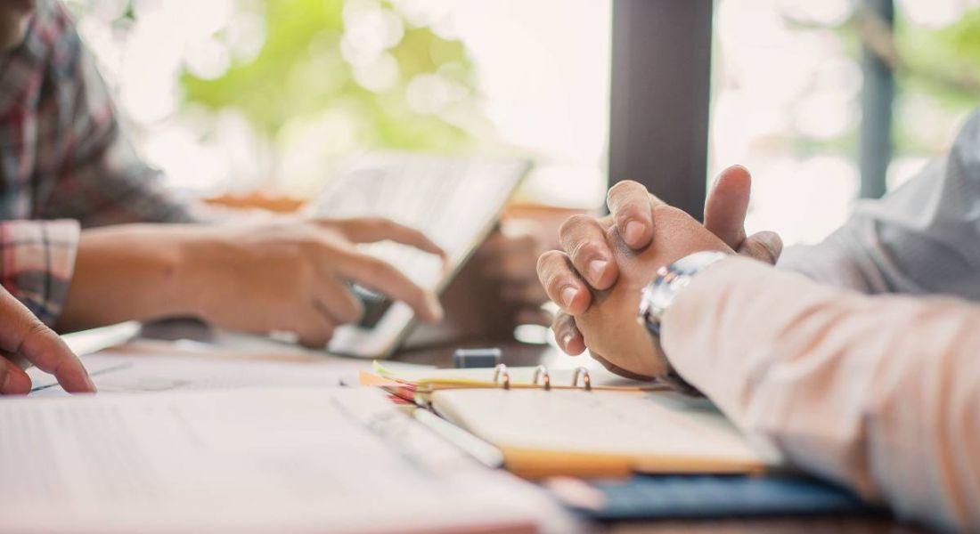 7 negotiation techniques that always work