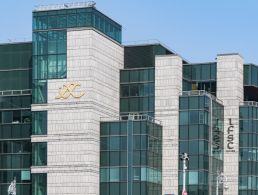 Allianz to create 50 jobs in Dublin
