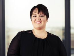 Director of talent management moves from Sydney's bustle to Roscommon's fields