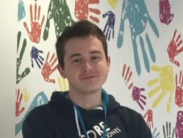 'I've gained valuable experience in the application development life cycle'
