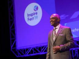 5 reasons Inspirefest 2019 will grow your career