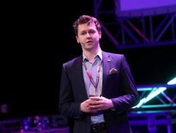 8 career takeaways from Inspirefest 2016 – and why you need to attend this year