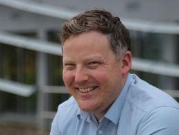 The Friday Interview: Erik Lumer, Babelgum