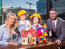 BT to create 165 new jobs in Belfast