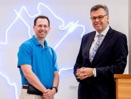 EML Payments to create 20 Galway jobs at new innovation hub