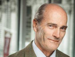 EMC: Rainer Erlat