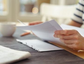 Why a cover letter is still important, and how to write one