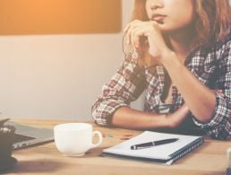Is your new job not meeting your expectations? You're not alone