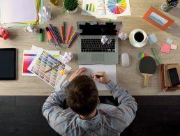 3 steps to optimise your CV for algorithms