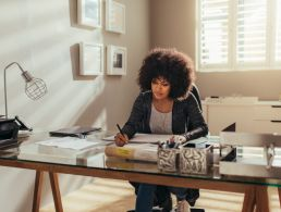 Can you answer these out-of-the-box interview questions?