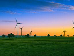 Bord na Móna wind farm to create 150 construction jobs in Offaly