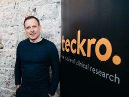 Ergo to create 33 jobs as spin-off goes global