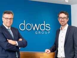 First Derivatives confirms creation of 359 jobs over three years
