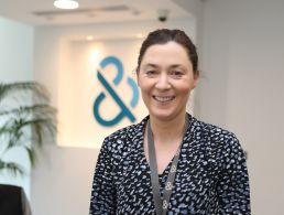 Curiosity essential for a career in coding, says Asavie engineer