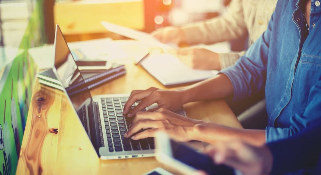 7 common CV gaps and how to explain them