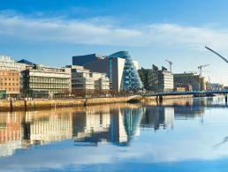 10,000 new jobs in Ireland's burgeoning marine economy by 2020