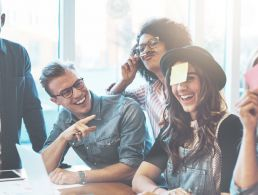 Is the company culture fit just a myth?