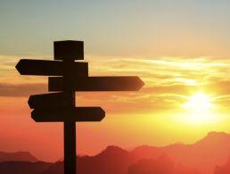 Irish SMEs call for visa change to plug skills gap