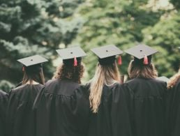 9 cool tech companies taking on graduates right now