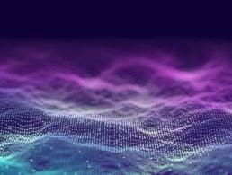 Aon seeks hires who understand patterns in big data – Fergal Collins, ACIA (video)