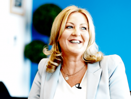 Pramerica: 'Enable your staff to grow their careers or risk losing them'