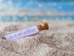 How to make sure you don't end up thinking about work outside of the office