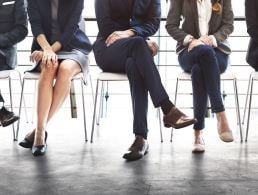 4 top employers hiring for data management roles right now