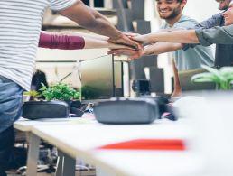Tech Jobs 2012 – Top 50 jobs announcements of 2012: Nos 20-16
